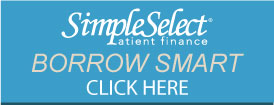 SimpleSelect Provider Marketing Tools
